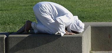 prayer_sajdah.jpg