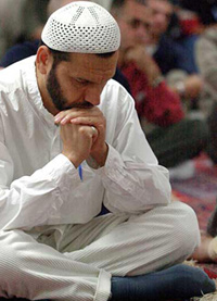 ramadan-praying.jpg