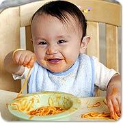 bn_eatingbaby.jpg
