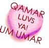 luv-qamar.png