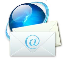 sample_email.jpg