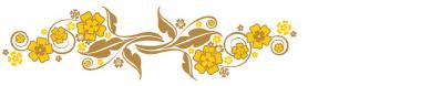 ist2_3904946_floral_lines11.jpg