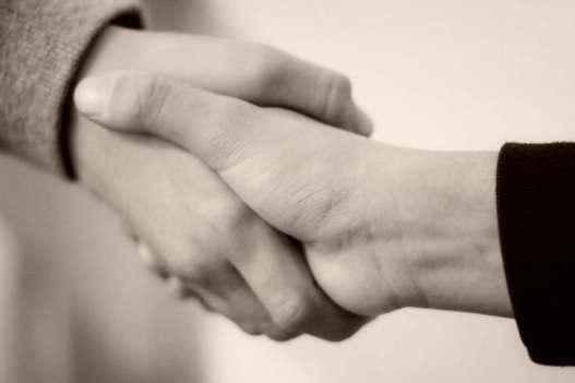 handshake-recruiting-sepia.jpg