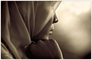 hijab02