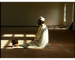 islam_prayer_ms